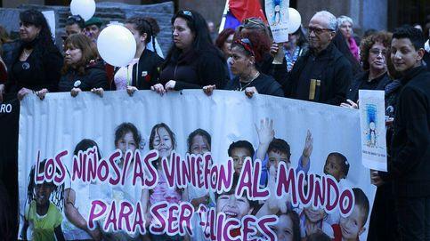 Uruguay retiene la entrega de una menor a su presunto abusador en España