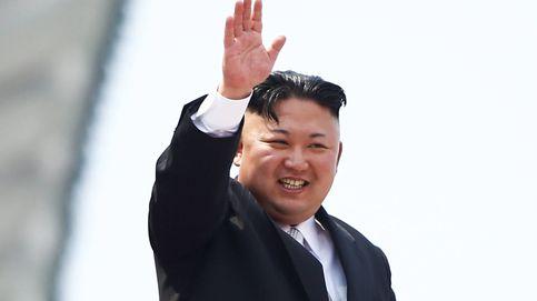 La vida pública de Kim Jong-un