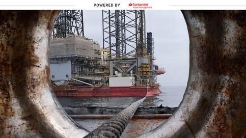 La OPEP y la FED mantienen la tensión en los mercados
