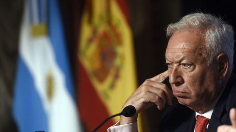 El Supremo amenaza el reglamento de Margallo para los diplomáticos
