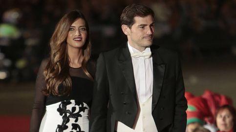Suite de 1.000 euros y cena con dos estrellas Michelin: la noche de amor y lujo de Iker y Sara