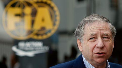 La FIA convoca una reunión tras el accidente en el Rally de A Coruña
