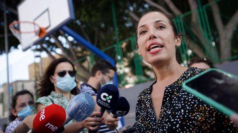 Una concesión a Sacyr y amenazas: la pelea oculta tras la moción de censura en Tenerife
