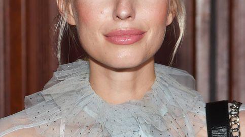Las mascarillas que tu piel necesita en otoño: del peeling a la hidratación