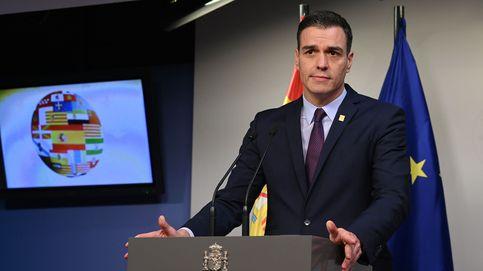 España se la juega en Bruselas