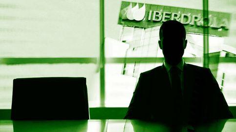 Iberdrola despide a su jefe de seguridad en plena investigación interna por Villarejo
