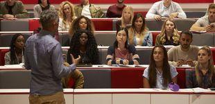 Post de Universidad y mercado laboral: otra vuelta de tuerca