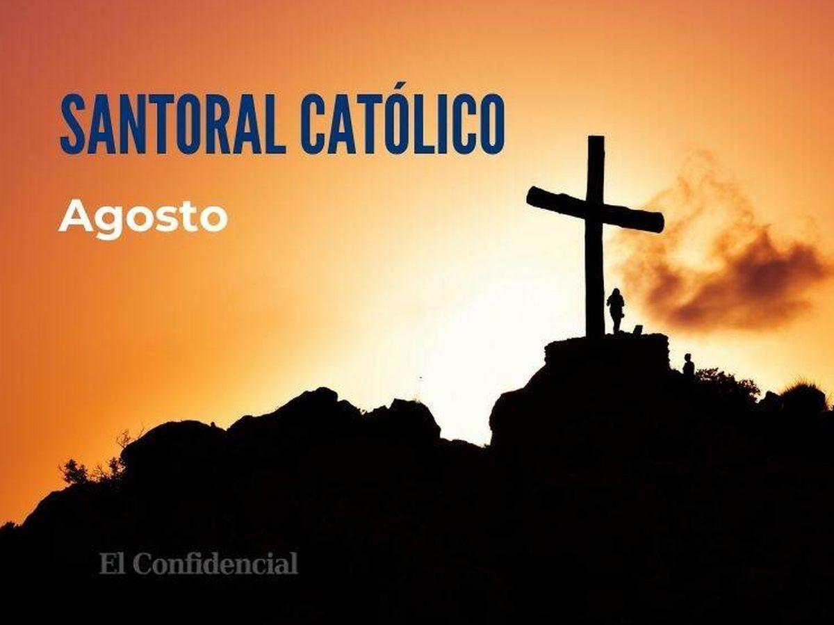 Foto: Agosto es un mes en el que, históricamente, se celebran más fiestas en honor a santos y patrones de los pueblos de España (Pexels/EC)