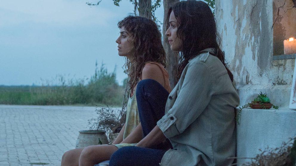 'El Embarcadero': ¿Qué nos espera en la segunda temporada de la serie de Movistar?