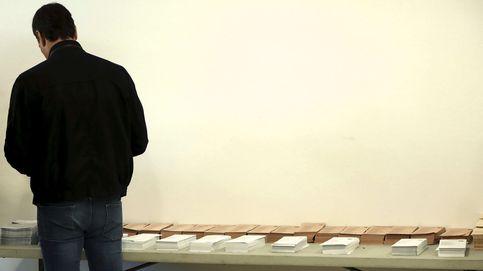 José Antonio Zarzalejos escribe la hoja de ruta política de la nueva Transición