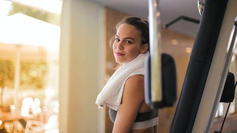 Cinco tips para prevenir el acné cuando haces ejercicio