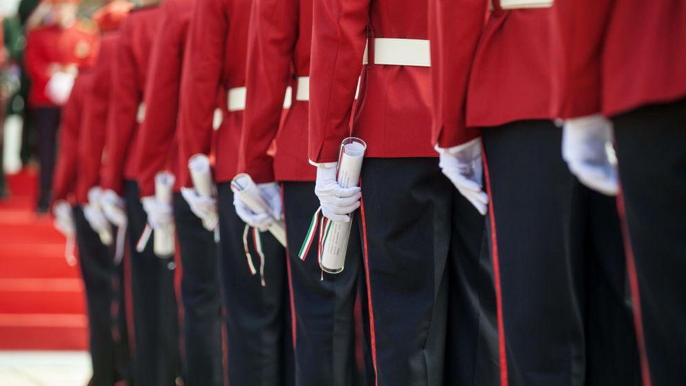 El Gobierno vasco veta a la Policía y a la Guardia Civil en un curso sobre yihadismo