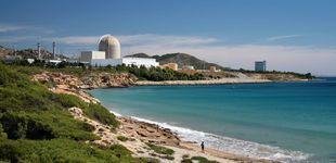 Post de Vandellós I, el Chernóbil español: el día en que casi sufrimos una catástrofe nuclear