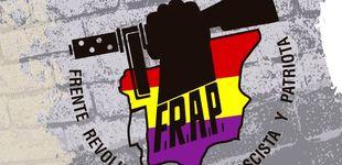 Post de Vida y muerte del FRAP: el ministro, el dramaturgo y el padre de Pablo Iglesias