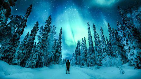8 razones por las que tienes que conocer Finlandia