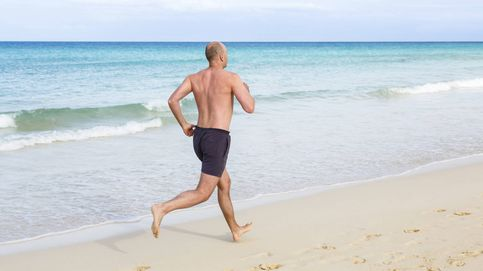 Las mejores formas de perder peso después de cumplir 40 años