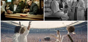 Post de De Roma a Bohemian Rhapsody: dónde ver las películas nominadas a los Premios Oscar