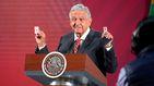 No dejen de salir: el imprudente mensaje de AMLO a México