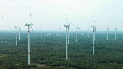La AIE aumenta en más del 25% su previsión para las renovables en 2021-22