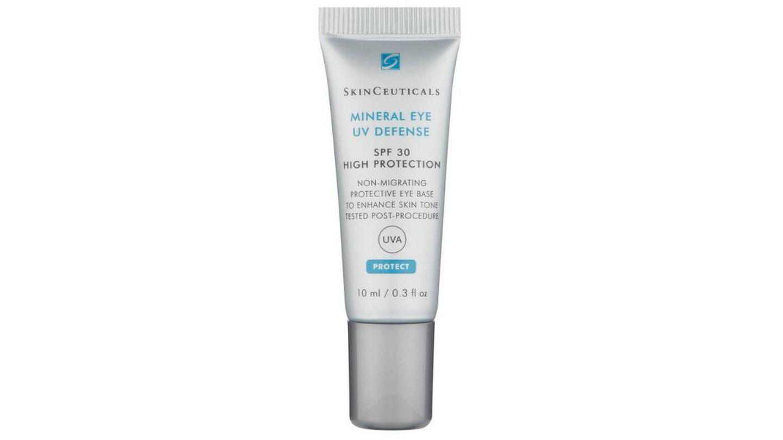 Skinceuticals Mineral Eye UV Defense SPF 30.
