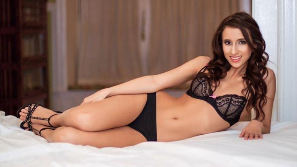Dos famosas actrices porno dan consejos sobre sexo a las mujeres