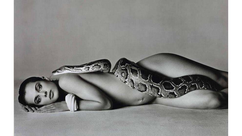 Una gran subasta en Sotheby's pone precio al arte erótico