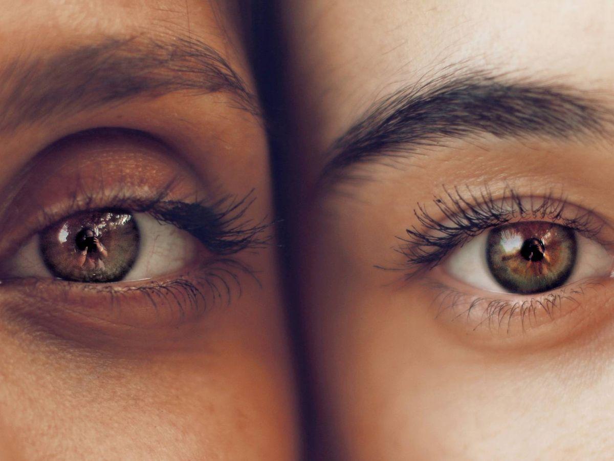 Foto: Un tratamiento que cambiará tu mirada. (Unsplash)