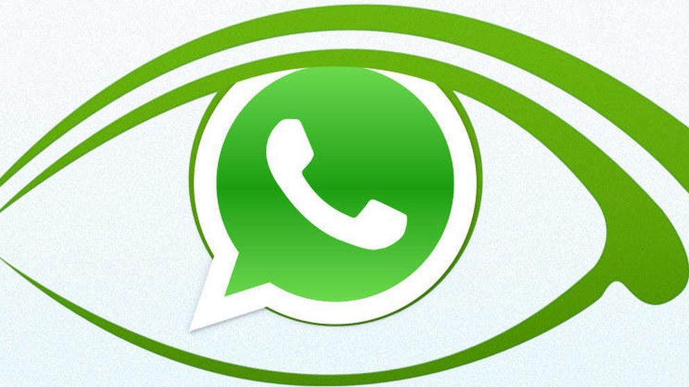 Cómo WhatsApp se convertirá en una máquina de hacer (mucho) dinero