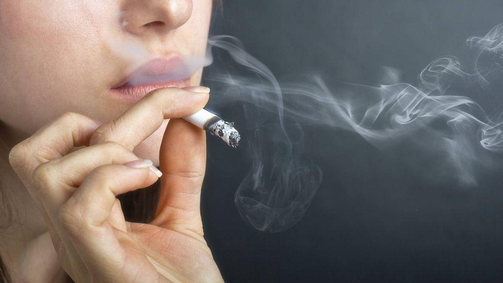 El tabaco hace más agresivo y eficiente el cáncer de cabeza y cuello