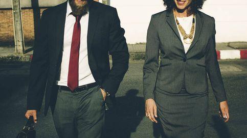 Cuándo no usar traje para ir a una entrevista de trabajo y encontrar empleo