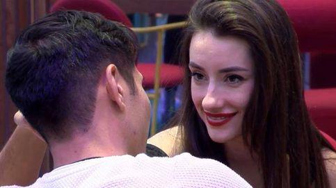 'GH VIP 7': Gianmarco pide ayuda psicológica por sus sentimientos hacia Adara