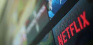 Post de Las plataformas de pago amenazan el negocio tradicional de las televisiones