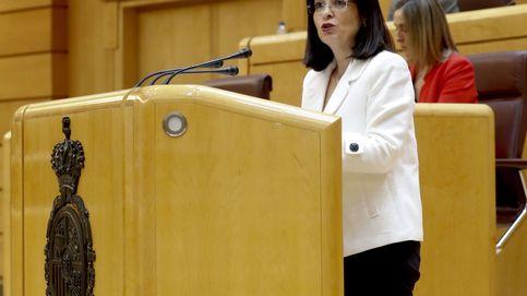 La desescalada del Gobierno se concretará en encuentros bilaterales con las CCAA