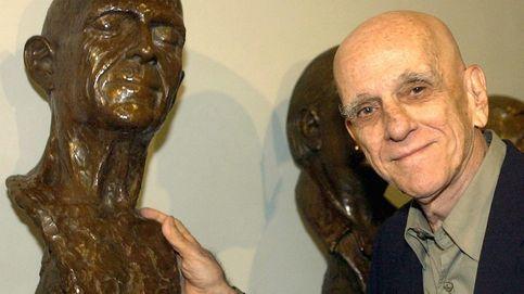 Muere el escritor Rubem Fonseca, uno de los grandes autores de las letras brasileñas