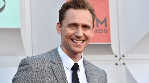 Tom Hiddleston cumple 40: un Loki políglota, solidario y compañero del príncipe Guillermo