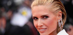 Post de Todas las celebrities de más de 40 se cortan el pelo igual (mira a Judit Mascó)