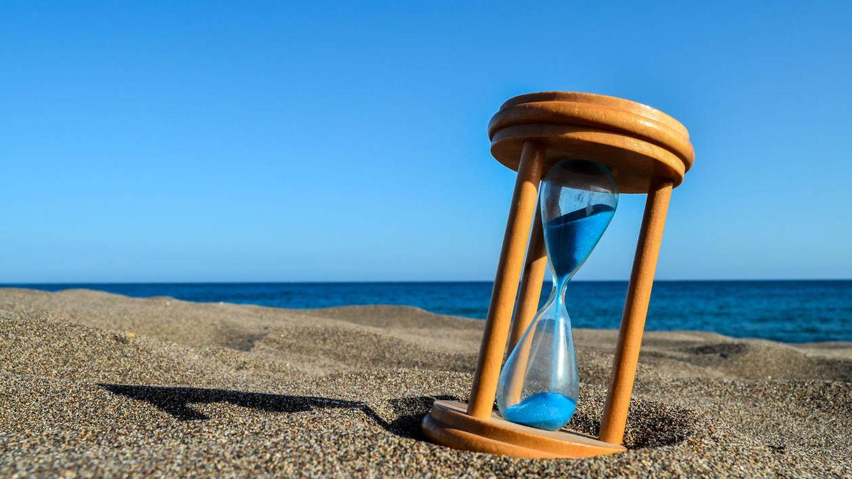 """En la reestructuración bancaria el secreto estará en el """"timing"""""""