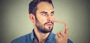 Post de Un estudio asegura que mentimos para parecer sinceros (aunque perdamos dinero)