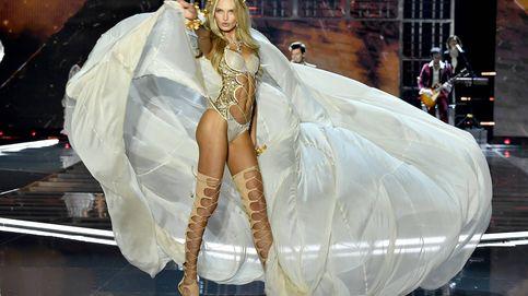 Victoria's Secret, la marca de lencería que nació de la timidez de un hombre