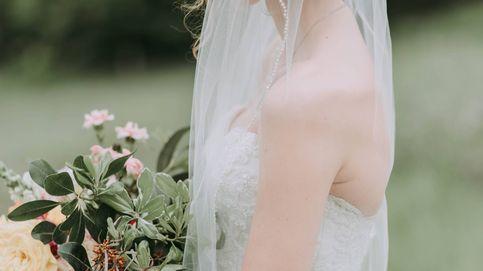 C&A lanza una colección de vestidos de novia low cost