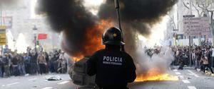 Foto: El 14-N, otra huelga general