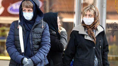 El coronavirus llega a las cloacas de Wallapop: mascarillas a 200€ y 'elixires' a 70