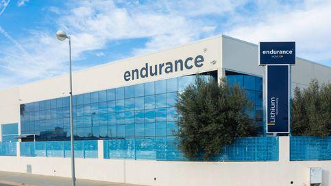 Las baterías llegan al parqué: Endurance Motive saldrá al BME Growth en otoño