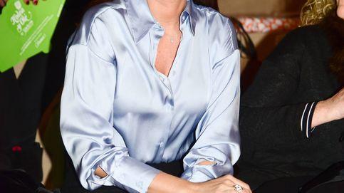 Clases de belleza con Lourdes Montes: cómo cuidar una piel reactiva