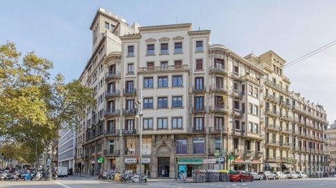 Allianz compra a KKR y Altamar su socimi de viviendas Elix Vintage por 140M