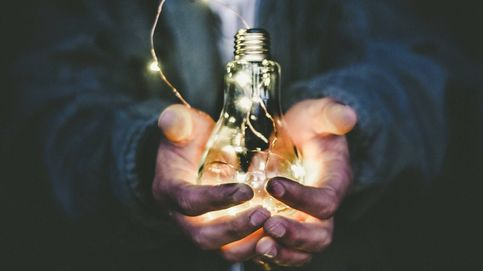Las 'startups' dinamizan el sector de la energía en España