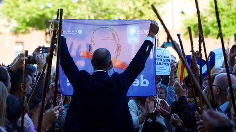 La Asociación Catalana de Municipios: Que la autocrítica no se transforme en autogoles
