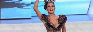 """Hablan las ganadoras del certamen: """"En el extranjero se partían de risa si decías que eras Miss España"""""""