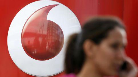 Vodafone regala llamadas a móviles y fijos realizadas durante Nochebuena