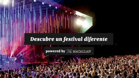 Un festival de verano que cambia la electrónica por la ópera y la danza